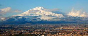 Studiare Economia a Catania