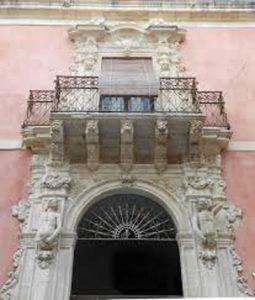 Studiare Scienze della Formazione a Catania