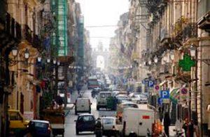 Gli indirizzi utili dell'università a Catania