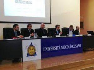 Il Learning Center in Italia a Catania