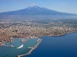 Corsi di formazione a Catania