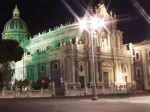 Opportunità a Catania