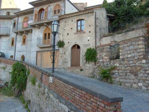 Consigli sulle università a Catania