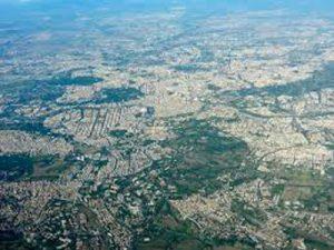 Facoltà di Catania