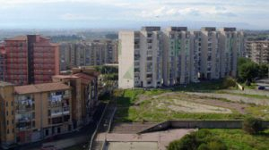Neolaureato a Catania