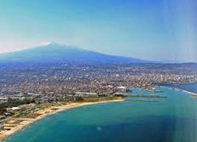 Esami di profitto a Catania