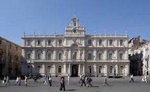 Laurea e lavoro a Catania