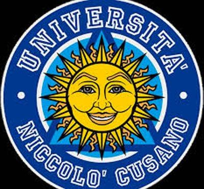 Costi dell'università Niccolò Cusano a Catania