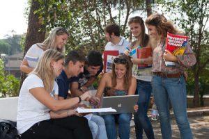 Dati sull'università Niccolò Cusano