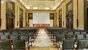 Le lauree online dell'università Niccolò Cusano di Catania