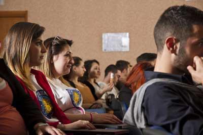 Consigli sugli esami universitari con l'università Niccolò Cusano di Catania