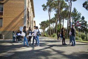 Memorizzare velocemente con l'università Niccolò Cusano di Catania