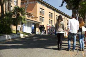 Studiare bene e in poco tempo con l'università Niccolò Cusano di Catania