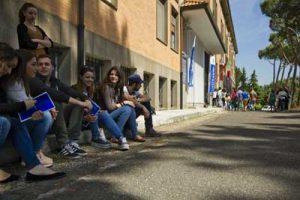 Consigli universitari sulla Niccolò Cusano di Catania