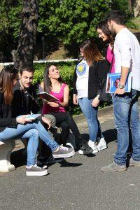 Vantaggi delle università telematiche