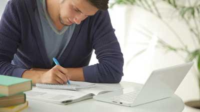 Cose da fare per il post laurea