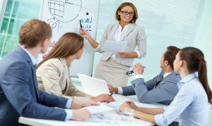 Laurea in Economia Aziendale e Management
