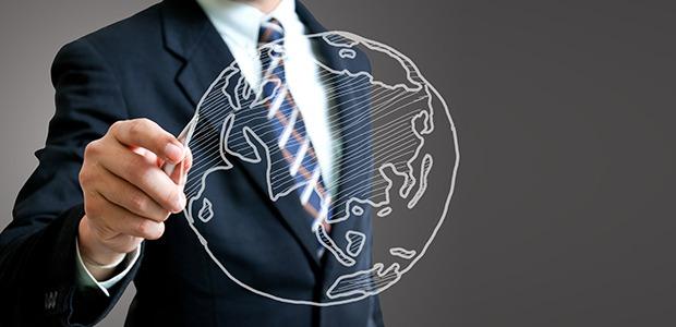 Laurea in Scienze Politiche e Relazioni Internazionali