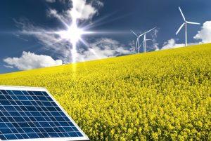 Master online di II livello in Innovazione di reti energetiche basate su energie rinnovabili