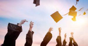 Le lauree con più sbocchi lavorativi e maggiori possibilità di guadagno
