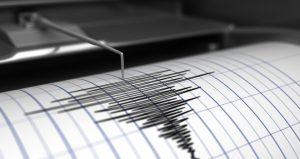Master online di I livello in Progettazione sismica delle strutture