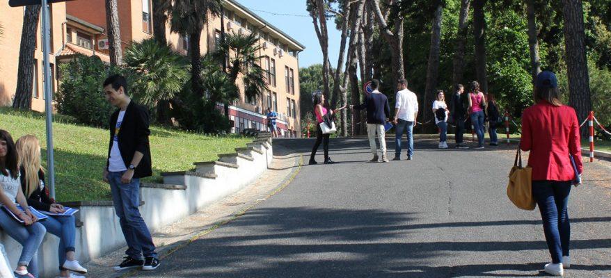 Alternanza Scuola Lavoro Unicusano Catania