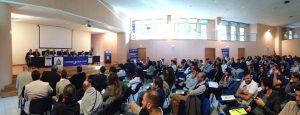 Convegni universtari Unicusano Catania