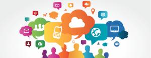Master online di I livello in Digital Marketing