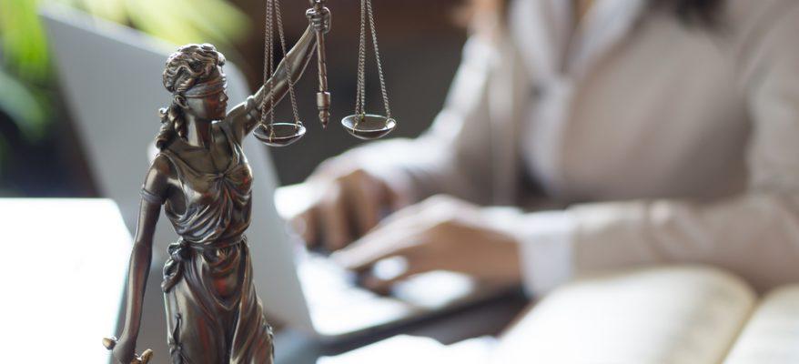 Come diventare giurista d'impresa