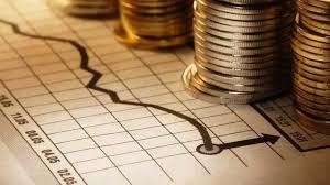 Economia e Gestione Aziendale