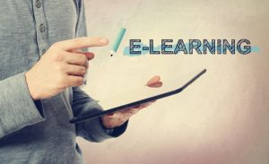 Didattica in eLearning
