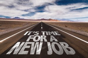 come trovare lavoro a 50 anni