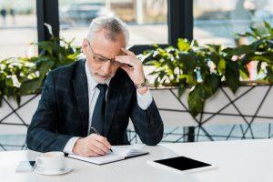 come trovare lavoro a 50 anni uomo