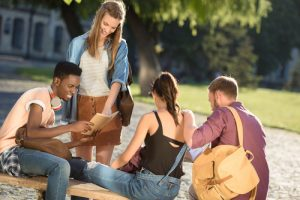frasi sullo studiare studenti