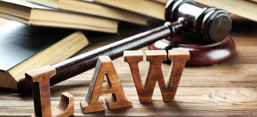 come studiare diritto pubblico