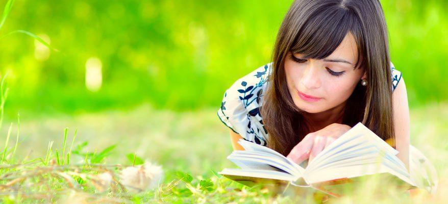libri sulle donne