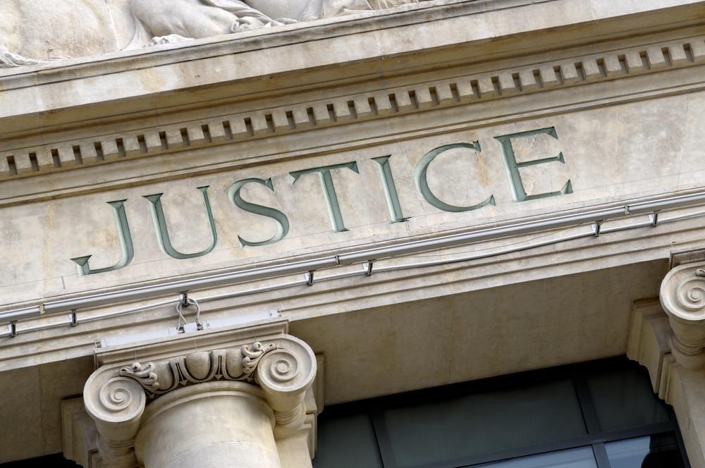riforma prescrizione giustizia