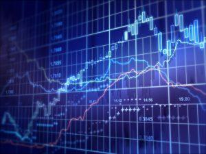 cos'è lo spread mercati