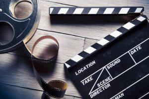 film sui laureati back