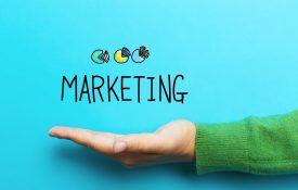 libri sul marketing