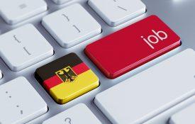 Come cercare lavoro in Germania