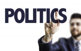 vantaggi laurea scienze politiche