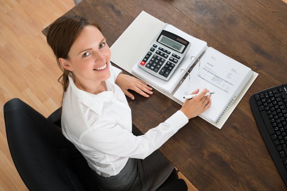 come diventare revisore legale donna