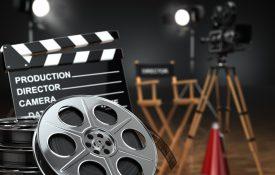 film su inventori famosi